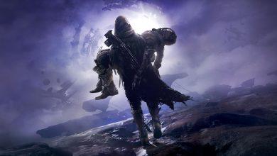 Photo of Задава ли се тежък развод между Bungie и Activision