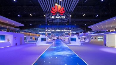 Huawei_MWC-2018
