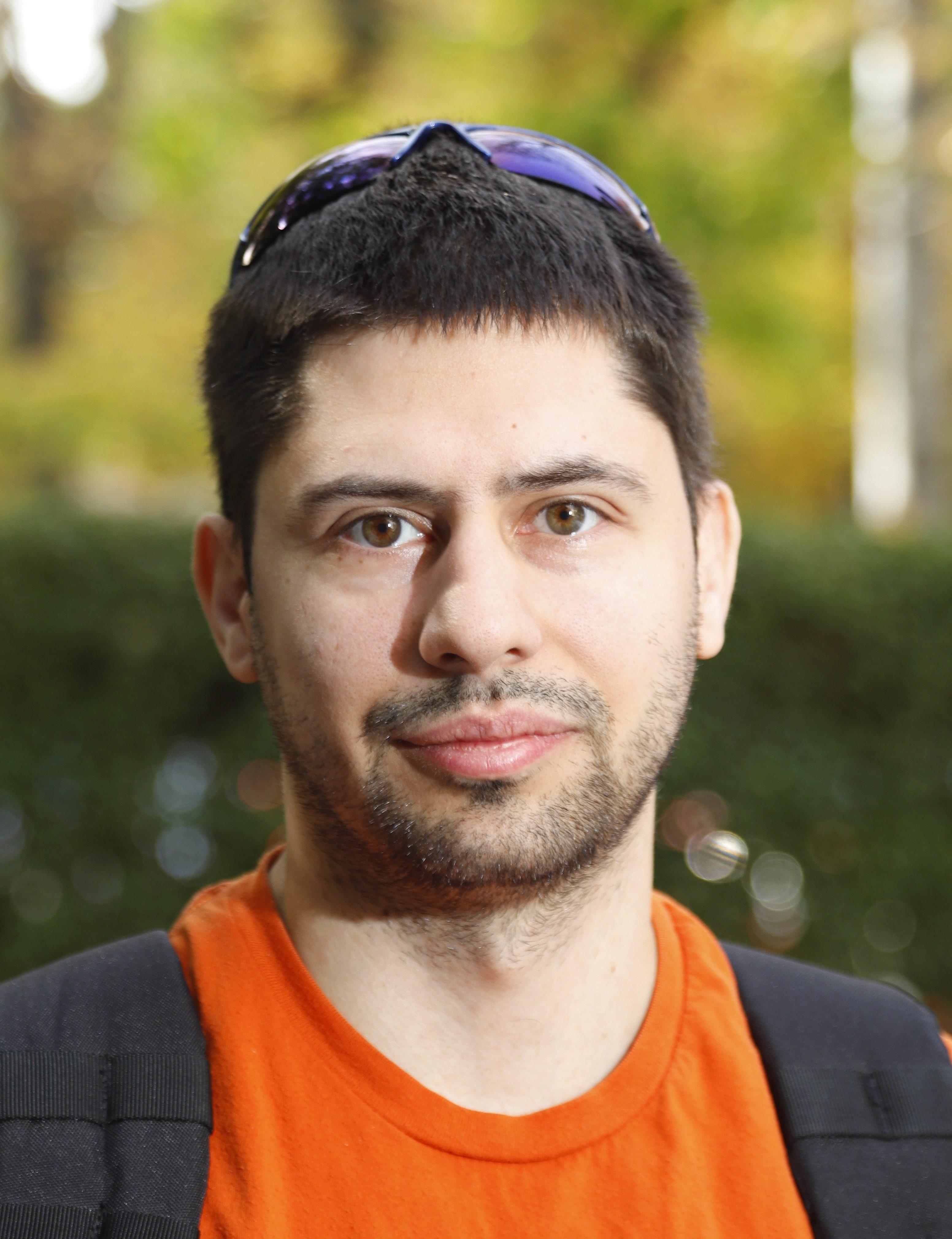 Photo of Юлиян Арнаудов