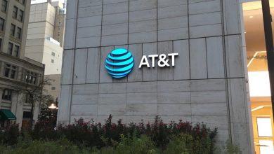 """Photo of Как AT&T брандира своята 4.5G мрежа като """"5G Evolution"""""""