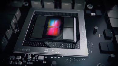 Photo of AMD пуска 7 nm процесор и видеокарта за настолни компютри