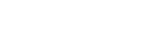 TechTrends_1_white