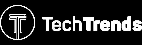 TechTrends България