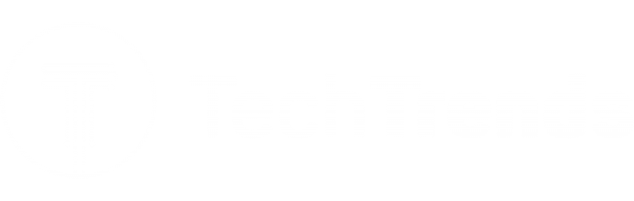 TechTrends_1_white_3