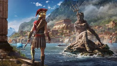 assassin's-creed-odyssey-project-stream