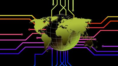 Photo of Gartner: Близо 37% от компаниите по света са въвели AI под някаква форма