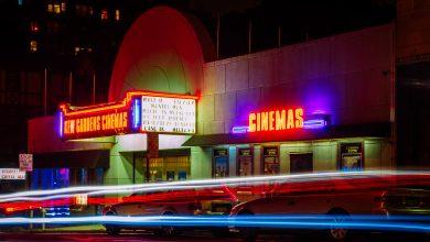 Photo of Netflix става част от Филмовата асоциация на САЩ