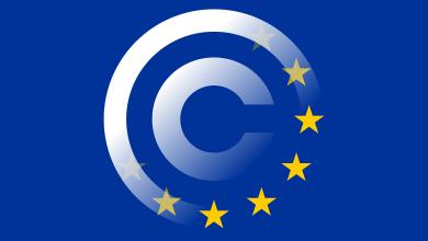 Photo of Преговорите за новата директива за авторските права на ЕС забуксуваха