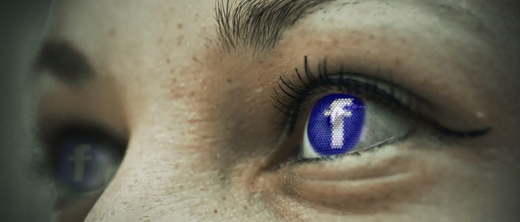Facebook eyes regulation