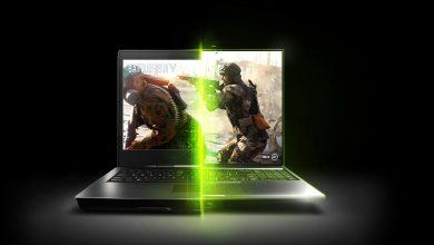 Photo of NVIDIA добавя серията RTX 20 видеокарти за геймърски лаптопи