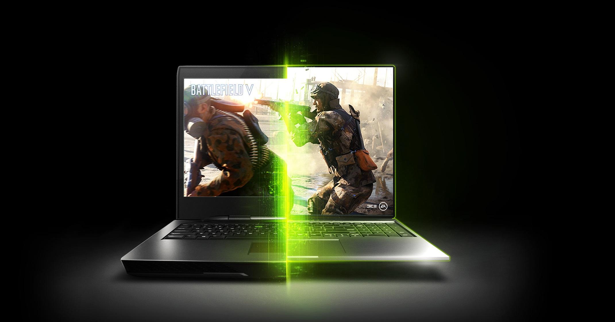rtx 2070 q-max лаптопи