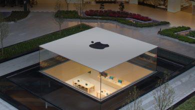 Приходите на Apple ще се понижават