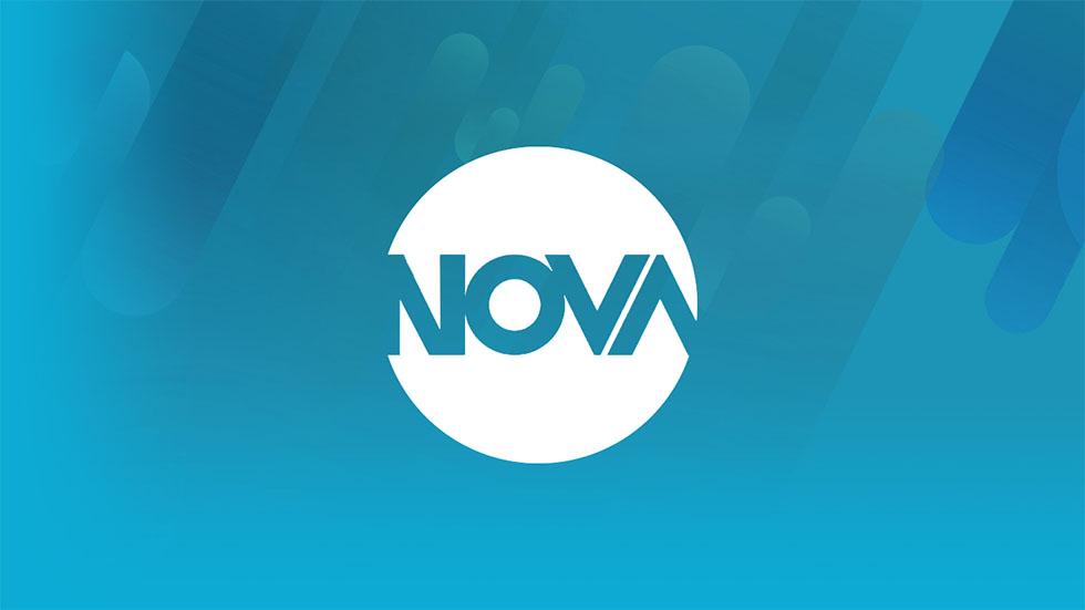 Nova tv mtg ppf group