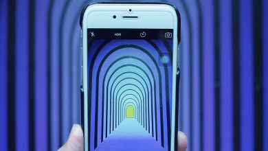 Photo of 5G: Моментна илюзия и бъдеща реалност
