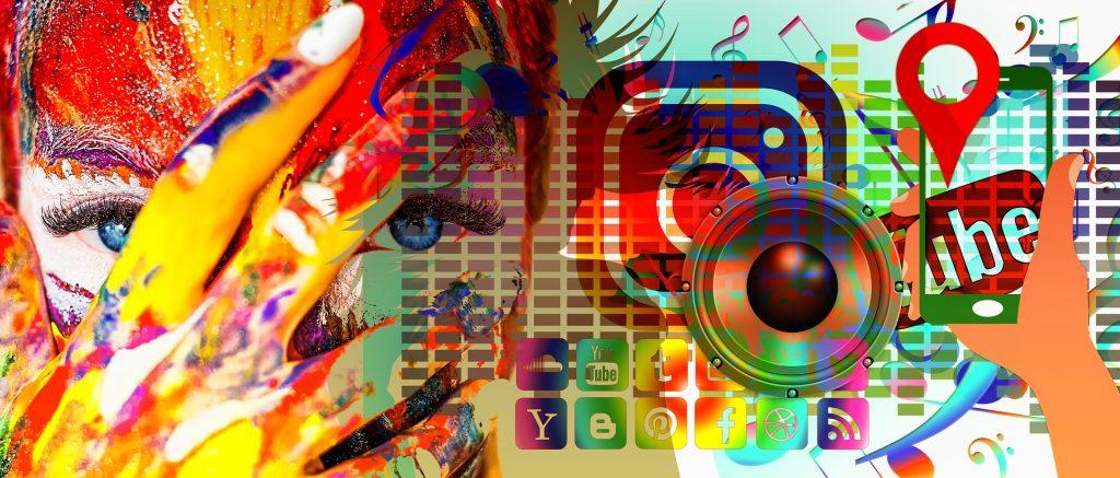 Обединяване на Whatsapp, instagram и Messenger