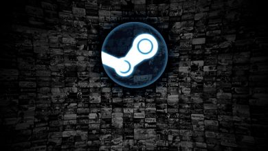 Steam 2018 overview