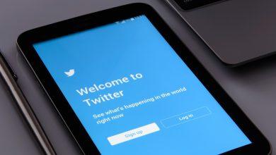 Photo of Twitter връща хронологичния изглед за Android