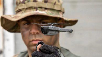 Photo of Американската армия ще се оборудва с мини дрони Black Hornet