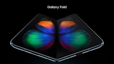 Photo of Samsung най-накрая представи сгъваем смартфон – Galaxy Fold