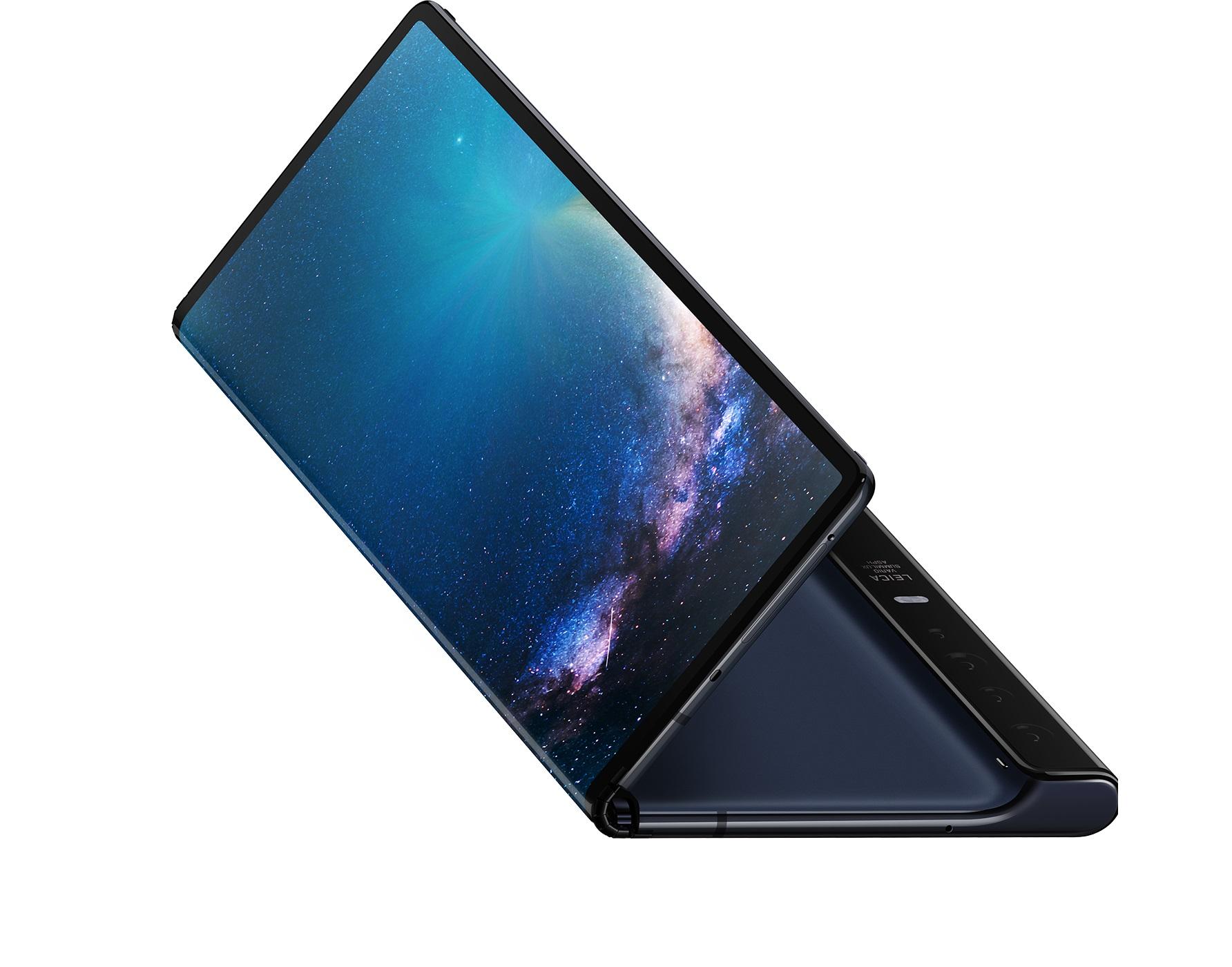 Huawei-Mate-X-Design-Innovative-Screen-Flexibility-2