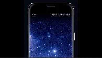 Photo of Новите измерения на заблудата 5G Evolution на AT&T