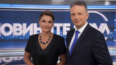 """Photo of Сделката за """"Нова телевизия"""" и телекомите"""
