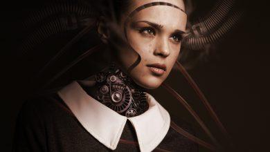 Photo of Когато границата между човека и технологията изтънее