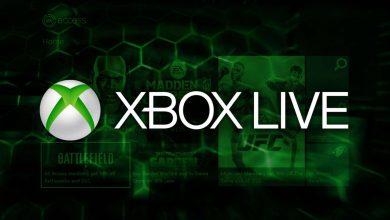 Photo of Microsoft пуска Xbox Live за почти всички платформи