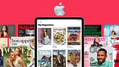 Photo of Apple в страната на дигиталните услуги