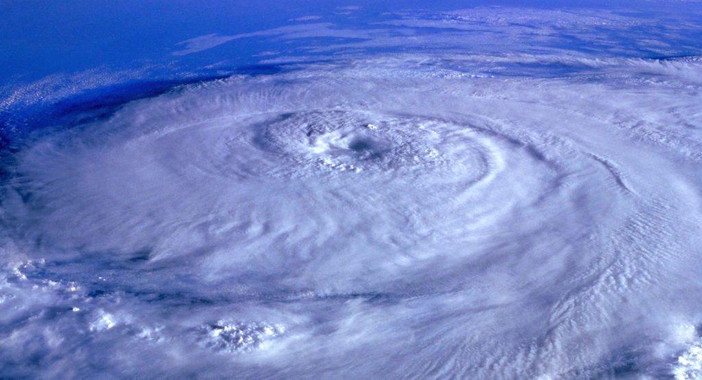 Huawei-storm-eye