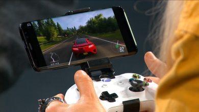 Photo of Microsoft подготвя тест на своята облачна гейм услуга xCloud