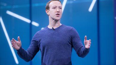 Photo of Facebook ще се трансформира в… Messenger