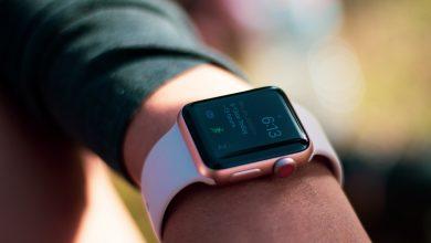 Photo of Умните часовници отчитат силен ръст от 54% през 2018 г.