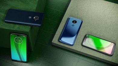 Photo of Motorola: Искаме да сме трети в България при смартфоните