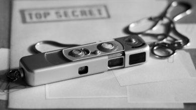 Photo of Новите технологични шпиони