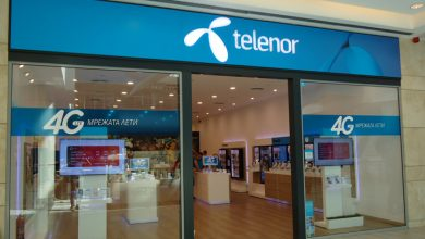 """Photo of """"Теленор"""" предлага видеоразговори през мобилната си мрежа"""