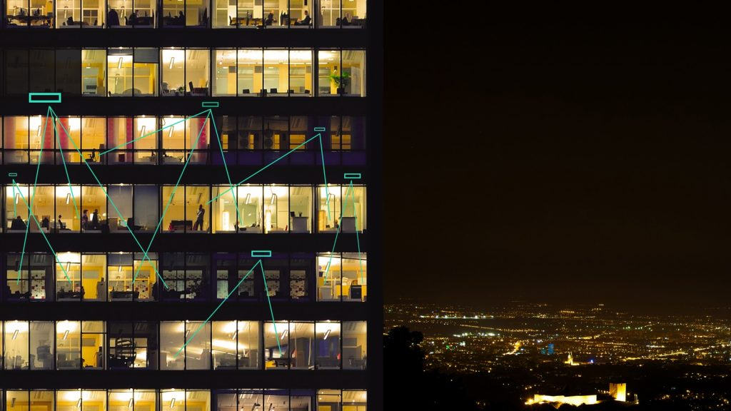 Hewlett-Packard Enterprise
