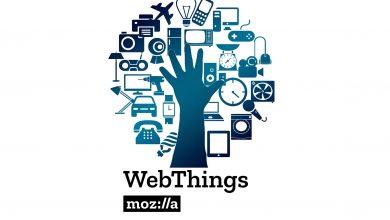 Photo of Mozilla преминава отвъд браузърите с платформа за Интернет на нещата