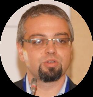 Radoslav-Georgiev-HPE