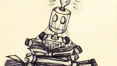 AI етиката и законите на роботиката