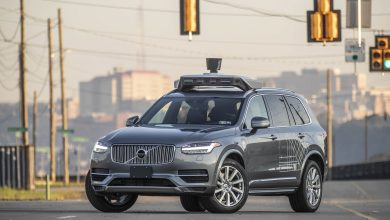 Photo of Uber привлече 1 млрд. долара инвестиция за своите автономни коли