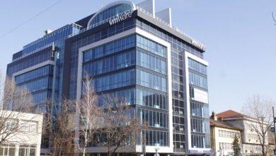 Photo of VMware ще инвестира нови 46 млн. лева в България