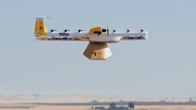 Photo of Wing – първите истински доставки с дрон на Google