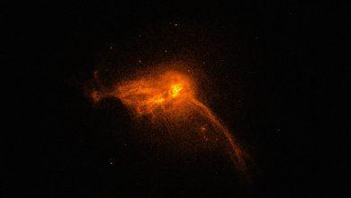 Photo of Технологиите зад първата снимка на черна дупка
