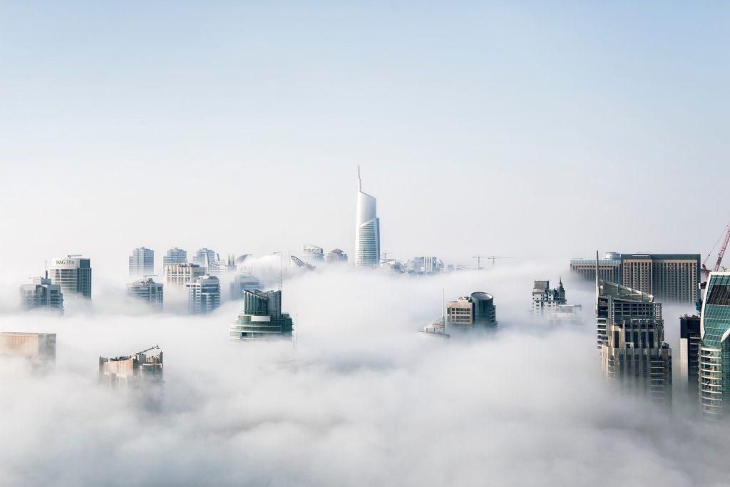 От облака към периферията или Edge