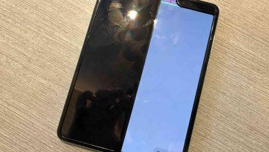 Photo of Samsung отлага дебюта на своя сгъваем Galaxy Fold