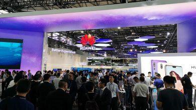 Photo of Huawei продължава растежа си, докато САЩ търсят нови начини за натиск