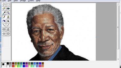 Photo of Microsoft ще запази Paint още известно време