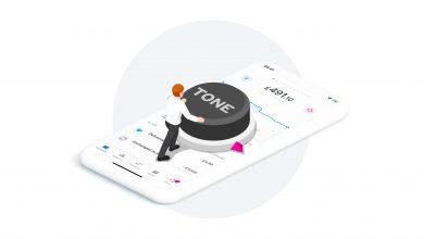 Photo of Дигиталният портфейл Revolut добавя опция за дарения