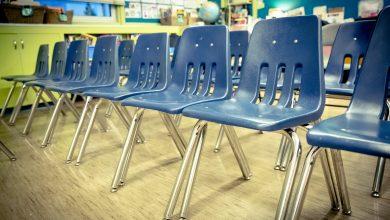 Photo of Как Microsoft вижда класната стая през 2030 г.